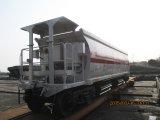 100t Ballast Wagon