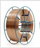 СО2 сваривая провод Er70s-6 Wire/MIG