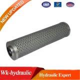 Qualitäts-neue Marken-Abwechslungs-hydraulischer Filtereinsatz