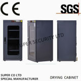 Essiccamento del Cabinets The Perfect Storage per SMT/BGA/PCB/LED Components Humidity Control Dry Cabinet