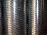 Перфорированный металлический сетчатый фильтр