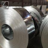 Revêtement de zinc Plein feux de l'attache en acier galvanisé à chaud