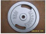 상품 (USH-301)가 고무 Barbbell에 의하여 의 dumbbell 세트, 무게 dumbbell, 무게 격판덮개, 체조 적당, 체조 장비, 클럽 제품, 체조,