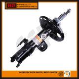Amortecedor de peças de automóvel para a Toyota Corolla Zre152 339066 339067