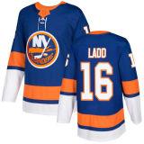 New York Islanders João Tavares Johnny Boychuk Cal Hóquei Clutterbuck camisolas