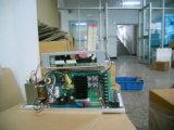 Controlador Eletrônico Lt-C112 para dispensador de Combustível