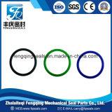Gummi-O-Ring des Fabrik-Silikon-EPDM HNBR NBR FKM