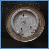 L'induction de l'équipement de brasage pour bouilloire électrique (JL)
