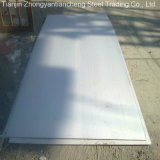 310 strato dell'acciaio inossidabile di 310S 310h per materiale da costruzione