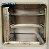 水平の強制風及び一定した温度の乾燥オーブン、実験室のオーブン