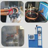 공작 기계를 냉각하는 샤프트 또는 기어 유도 가열 CNC