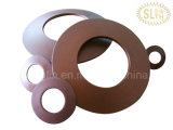 Slth Disc Spring Highquality con Best Price