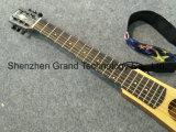 Guitarra acústica clásica Spruce sólida superior (AG-10)