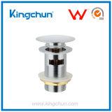 De vrije Verschepende Nieuwe Vuller Van uitstekende kwaliteit van het Afval van het Bad (K80-D7)