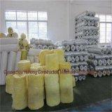 Изолированный алюминиевый воздух Ductings (HH-C)