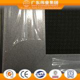 Portello scorrevole di alluminio del fornitore di Guangzhou da Alibaba. COM