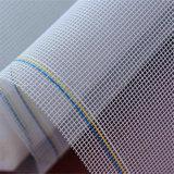 16*16 Mesh tela da janela de fibra de inseto/ Rede mosquiteira