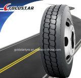 bester Reifen der Qualitäts315/80r22.5 für England-Markt