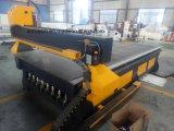 Маршрутизатор CNC алюминия 1530, машина CNC для мебели древесины неофициальных советников президента
