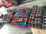Factory~OEM 진짜 Komatsu HD465-7. HD605-7 덤프 트럭 엔진 SA6d125-5 유압 펌프 Ass'y 예비 품목: 705-95-05140