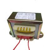 Trasformatori a bassa frequenza della protezione sicura nell'intervallo completo delle tensioni, dei poteri e dei risparmi di temi per illuminazione solare, dal fornitore