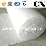 Polypropylen 100% Woven Fabric mit Highquality