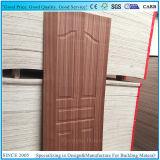 نضيدة [موولد] الصين خشبيّة يدهن [فنّر] باب جلد