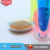 Dispersante Nno naftaleno sulfonato de sodio agente reductor de agua