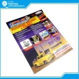 Accettare la migliore stampa di vendita all'ingrosso su ordinazione dello scomparto