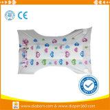 A absorção de superfície seca Fraldas para bebés a partir de Quanzhou sonolento na China