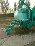Лучше всего в Китае 500мм*1500 м Gree на силос кукурузы упаковки пленки для продажи