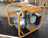 Pompe à eau d'essence de Robin Ptg310