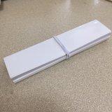 Papel de arroz/papel de balanceo del papel/del cigarrillo del cáñamo/papeles que fuman
