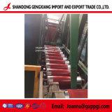 PPGI walzte Prepianted Glvanized Stahlring-Fabrik kalt