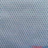 Microfiberの網が付いている光学接眼レンズの清拭布