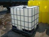 Midden BulkContainer, Plastic Ton van Vat, 1000L, 1200L