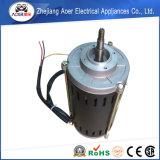 Kaffee-Maschinen-Motor des Wechselstrom-einphasig-220V hohen der Drehkraft-niedriger U/Min reibender
