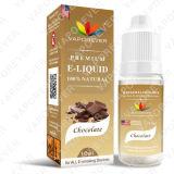 Erstklassiger e-flüssiger Rauch-Zigaretten-Lieferant und Whosaler heißes verkaufendes erstklassiges 10ml E Liquide mit Tpd genehmigten