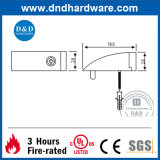 Затвор оборудования SS304 конструкций для нормальной двери (DDDH013)