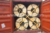 0.6/1kv Kabel van de Controle van het Lage Voltage van het koper de pvc Geïsoleerdez