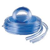 食品等級適用範囲が広いPVC明確なビニールの管、明確なプラスチック管水ホース