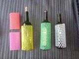Стопор оболочки троса из пеноматериала сетка ЭПЕ плодов вина Net