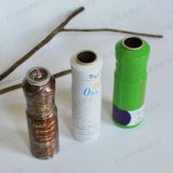 El aerosol del aerosol de la espuma de la protección solar puede hecho del aluminio (PPC-AAC-006)