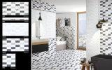 300x600mm Conception de la mosaïque de l'intérieur étanche en céramique émaillée Wall Tile921