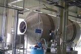 Clé en main la ligne de production de gluten amidon de blé