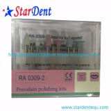 Kits de pulido de amalgama dental SD-ra0109