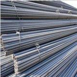 Prezzo deforme barra della barra d'acciaio dell'acciaio dolce della costruzione di Hpb400 Hpb335building