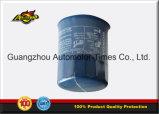 per i filtri dell'olio automatici dell'automobile degli elementi filtranti del motore della Honda 15400-Plm-A01