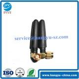 GSM Rubber Ingebedde Antenne, GSM de Antenne van de Basis