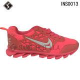 Верхний уровень детей моды спортивной обуви